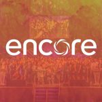 Encore Personnel expands with Derby office move