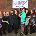 Southampton welcomes new Berry office
