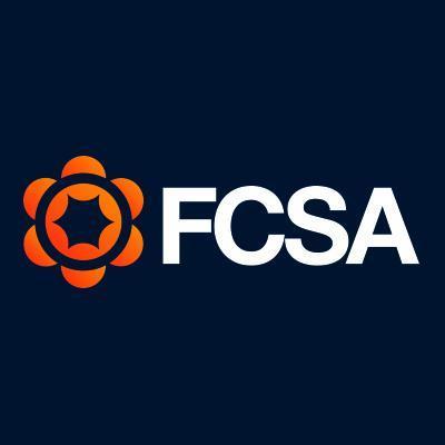 FCSA restructures membership status