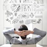 2 in 3 UK workers quit due to lack of L&D opportunities
