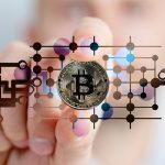 Bitcoin's rise sparks interest in crypto careers