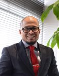 Acorn hires new head of operations