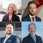 New directors hired as Global Resourcing expands