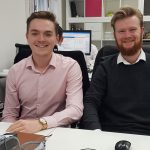 Leeds-based MET makes new appointments