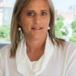 Pedersen & Partners Lisbon hires new client partner