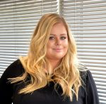 Leading recruiter grows Bournemouth presence