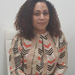 Expanding education recruiter welcomes latest staff member