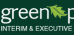Green Park recruits PwC's former head of retail consulting