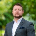 Cardiff recruitment company appoints associate director